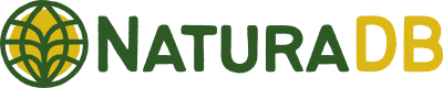 NaturaDB - Deine umfassende Pflanzendatenbank